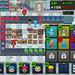 Sweatshop iOS