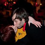 Cinema-Valentijn-91