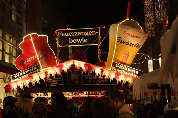Weihnachtsmarkt L.Weihnachtsmarkt Leipzig Feuerzangenbowle Weihnachtsmarkt L Flickr