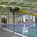 North Boulder Recreation Center Pools