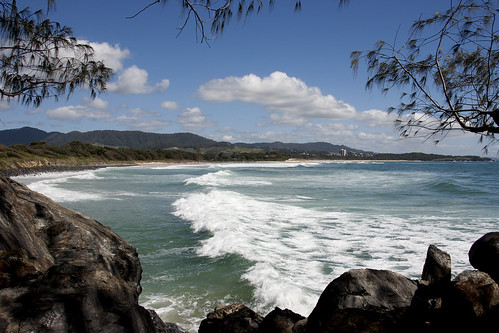 big waves harbour near jetty coffs sealevelrise kingtide kingtides witnesskingtides kingitdes