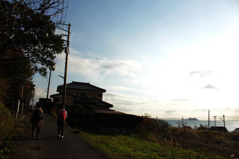 20121201_鋸山_0069