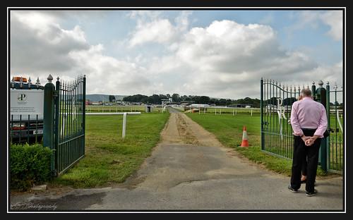 plumptonracecourse eastsussex horse race course jockeys nikond7000 nikon18200lens