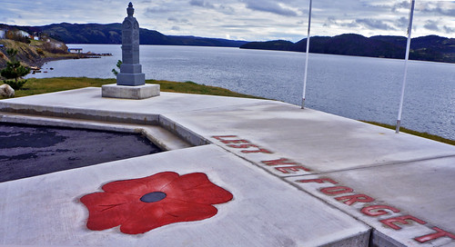 remembranceday warmemorial lestweforget