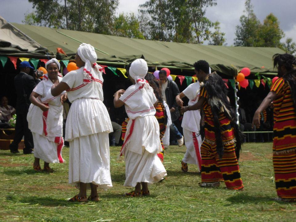 Visit wolayta ethiopia