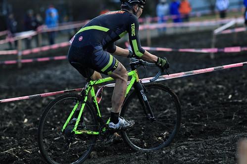 NOBEYAMA CYCLOCROSS RACE 2012 | by Blue Lug