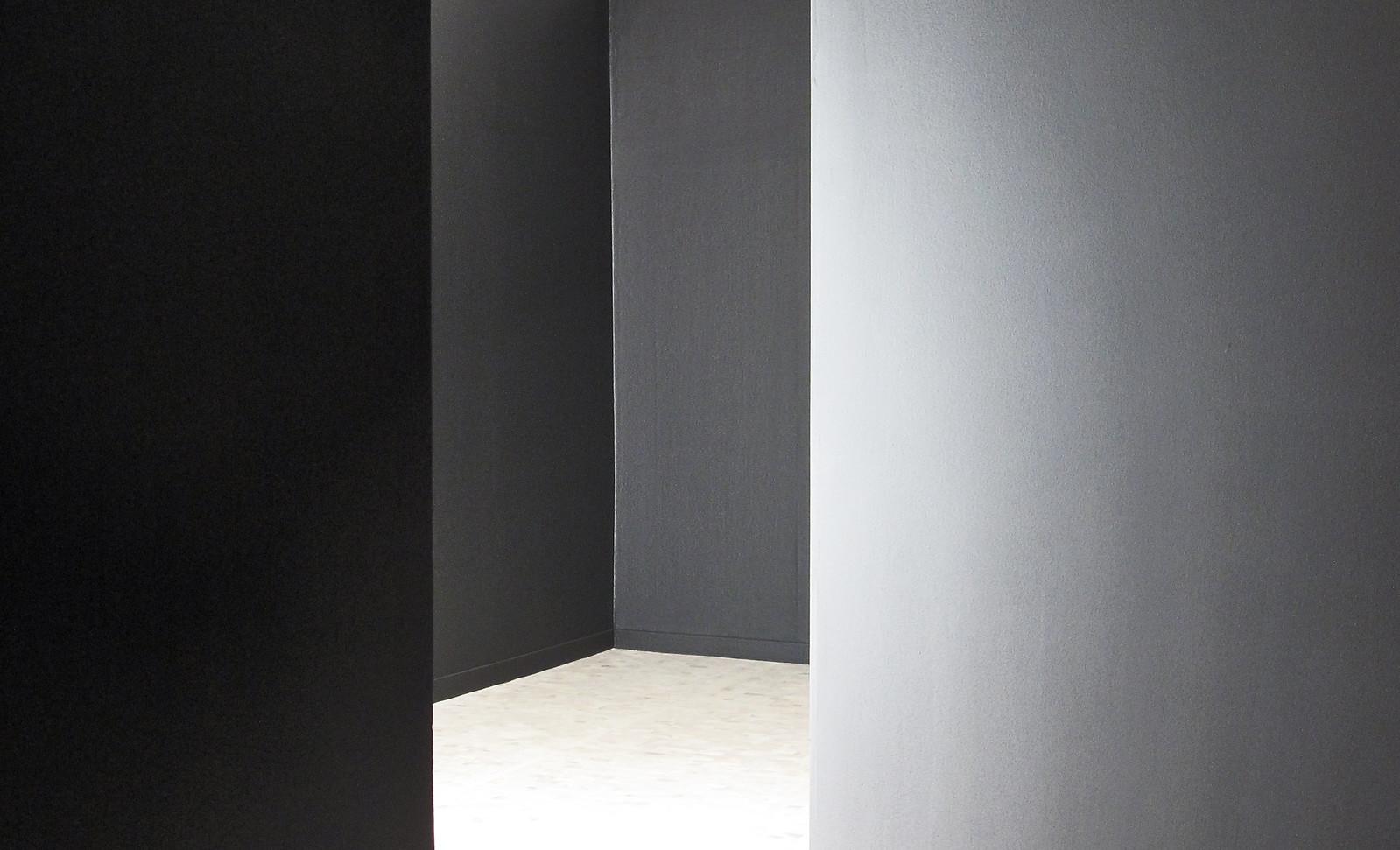 abstracta 11