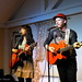 The Kennedys 11/23/12