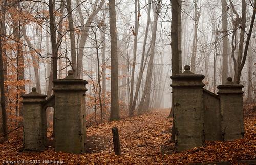 pennsylvania doylestown buckscounty fograin historicareas mercermile jwfuquaphotography jerrywfuqua