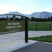 East Boulder Community Park