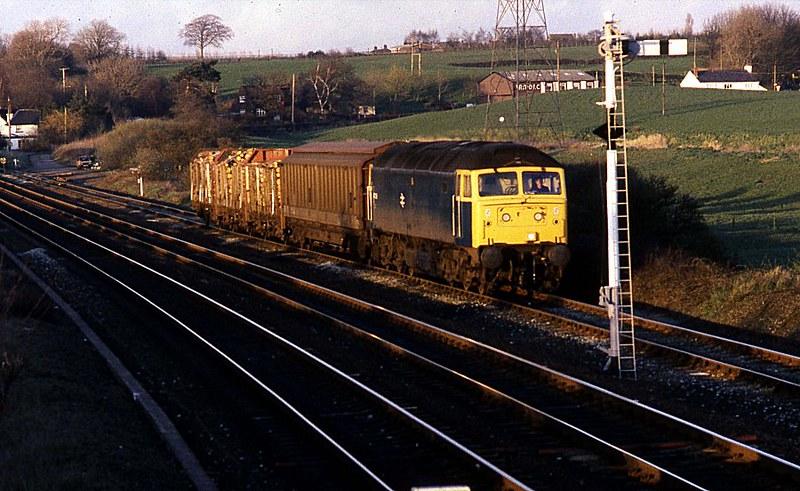 47219 Frodsham Jct 31-03-1988