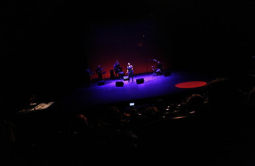 20TED   by TEDxValencia