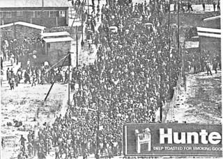 Soweto, 16 June 1976