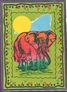 578365 elephant ATC