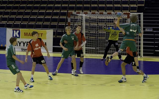 Aktia Cup