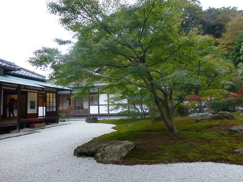 Sun, 11/11/2012 - 14:32 - 長寿寺