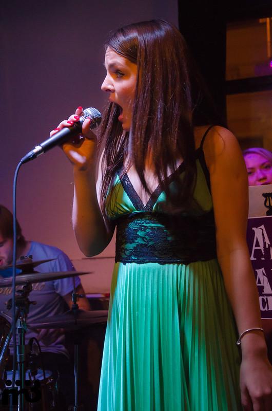 20121116_jazzdance_0037