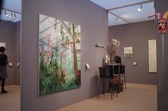 PAN Amsterdam: Contempo Galerie
