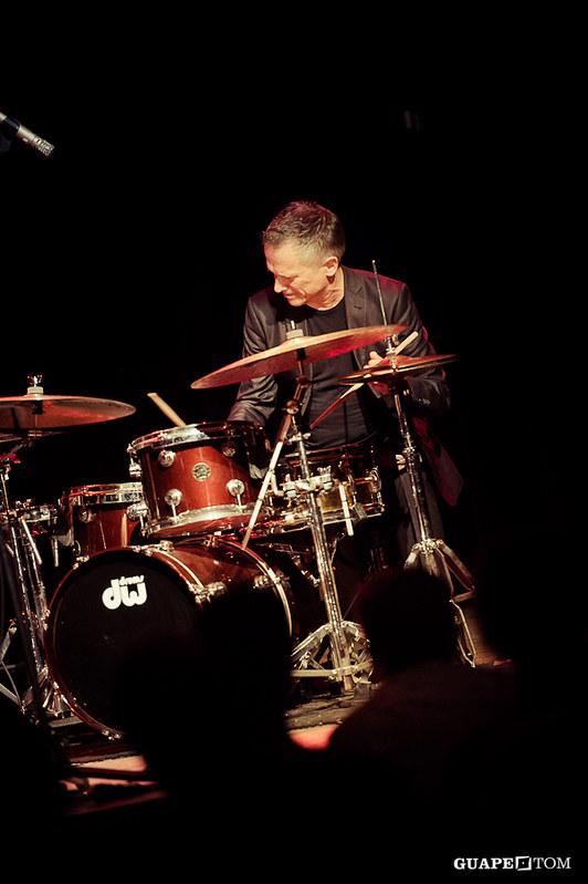 20121122-008-Eric Alexander-Vincent Herring Quintet feat. Harold Mabern-