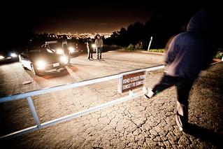 RoadRage-54   by Shadow Angel Films