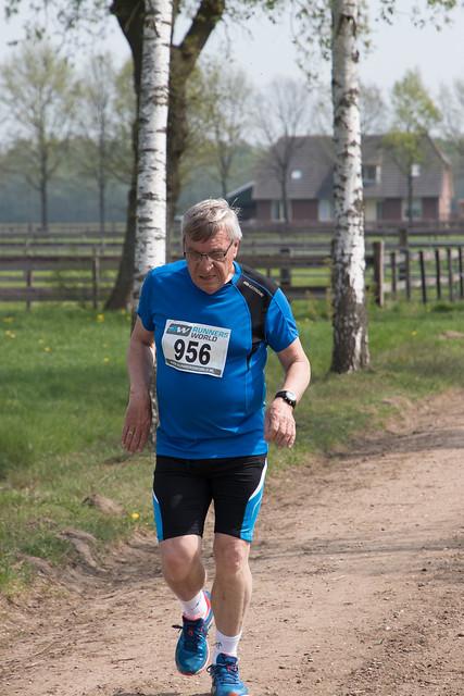 Regio72-Walk&Run2018 (60)