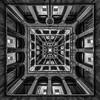 Venetian Illusion by Blende1.8