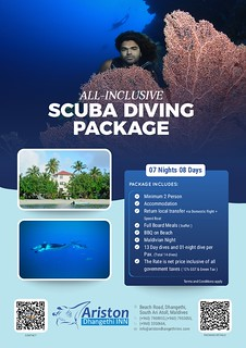 A5 Scuba Diving Package-001 | by publicidad1966