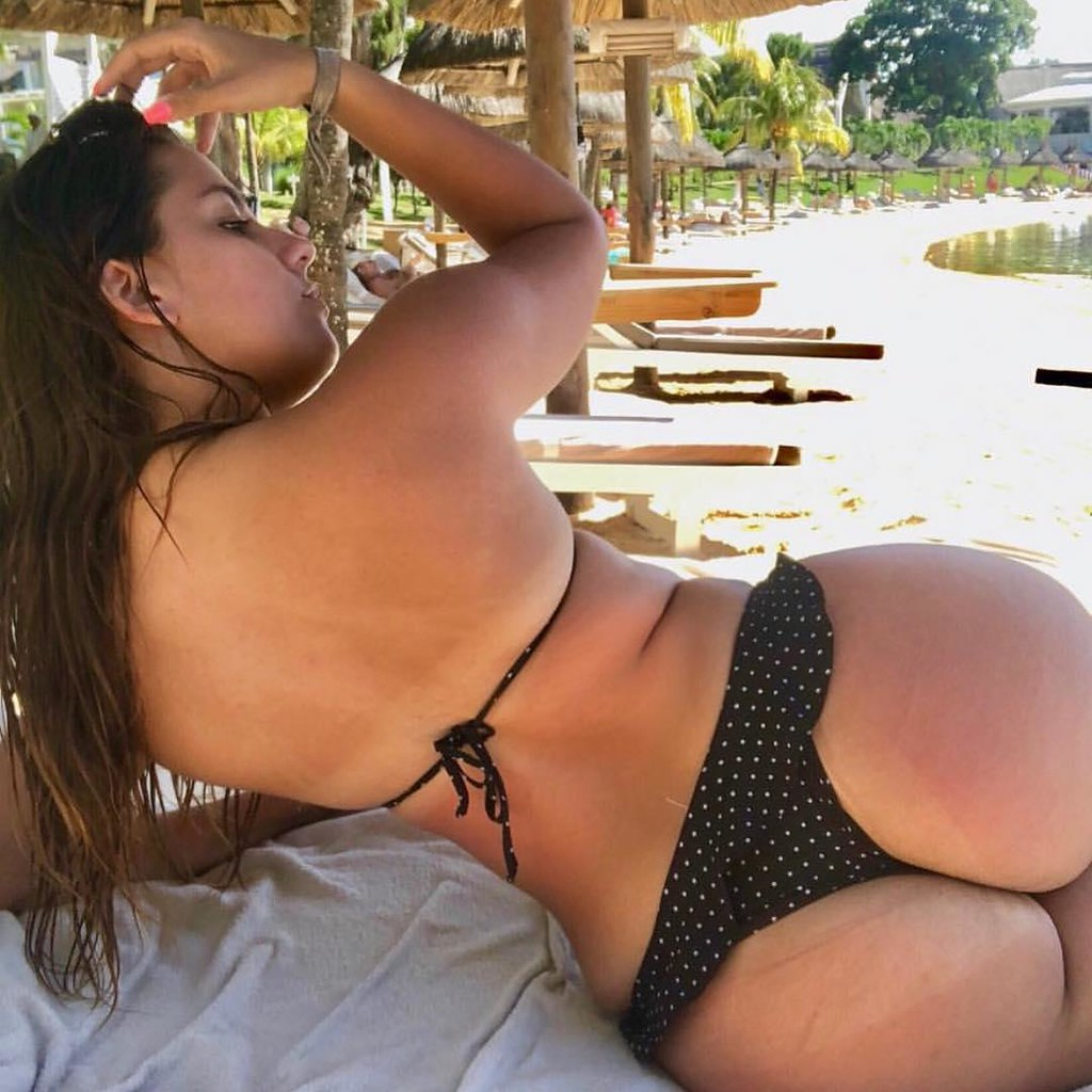 Can bbw curvy sex com apologise