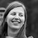Sat, 07/14/2018 - 22:00 - Tyva Kyzy. Fotograf: Kai Arne Ulriksen.