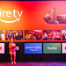 Amazon Fire TV: San Diego Comic-Con 2018