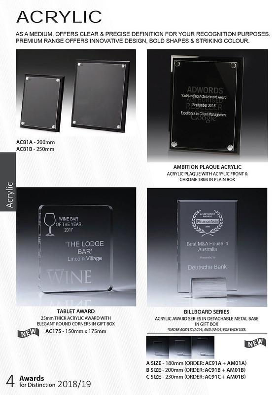 2018-Corporate-Catalogue-4