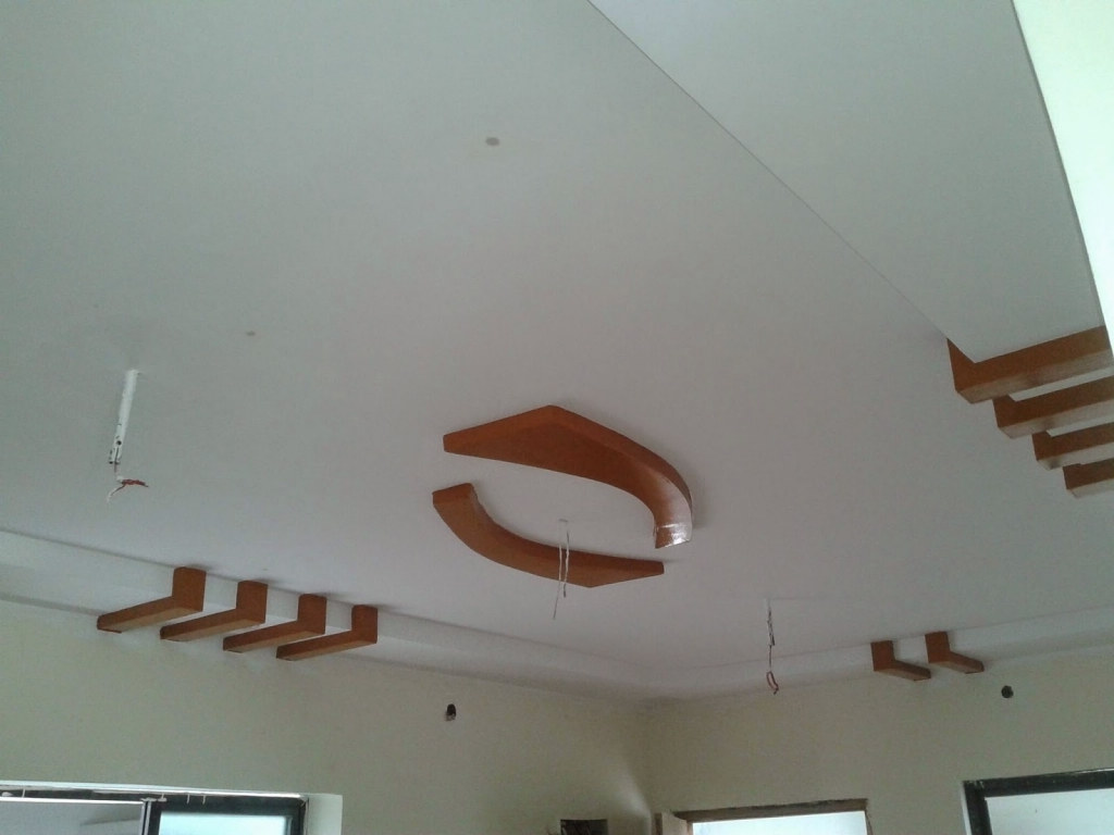 Simple Pop Designs For Ceiling India Pop Design For Hall W