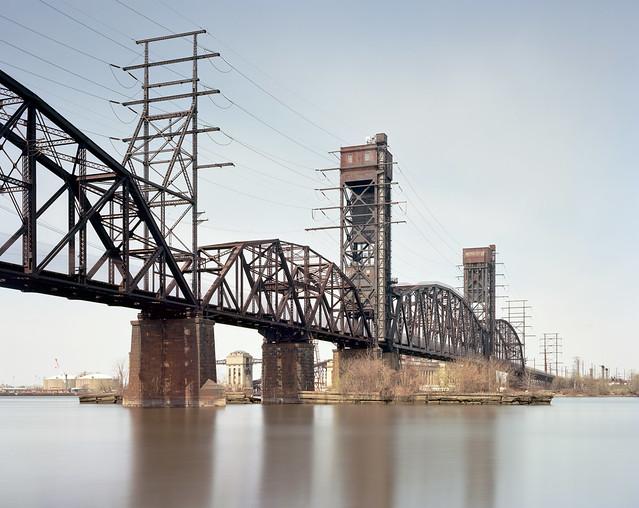 Delair Bridge