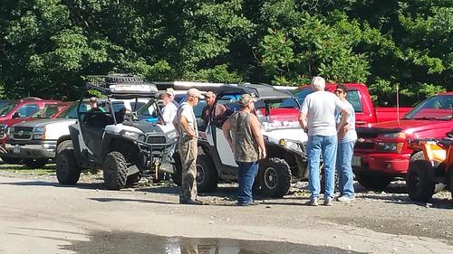 0028 | by Sullivan County ATV Club