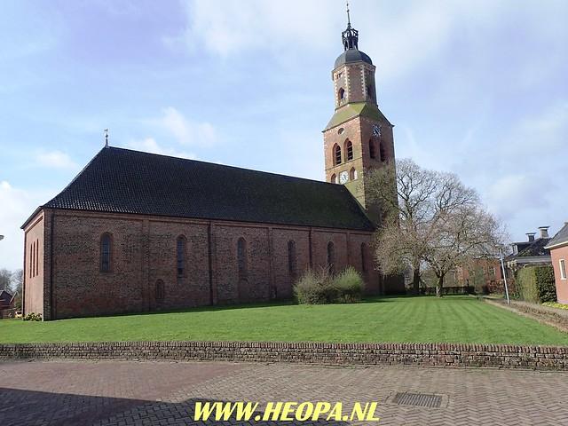 2018-04-16    Pieterburen   Groningen 34 km  (29)