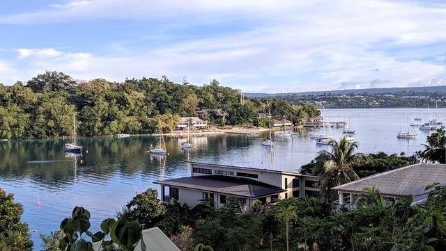 Vanuatu-2018-06-21-UPF-Oceania Launches IAPD in Vanuatu