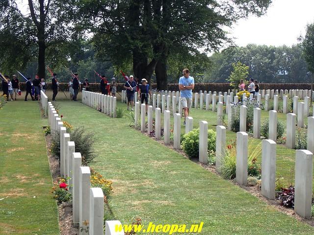 2018-07-19 3e dag Nijmegen  (134)