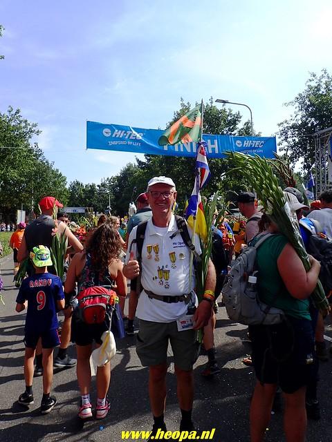 2018-07-20     4e dag Nijmeegse   4 daagse (176)