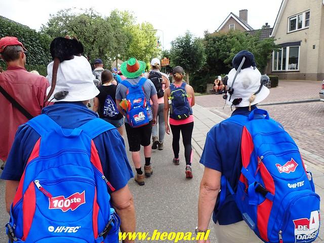 2018-07-18 2e dag Nijmegen110