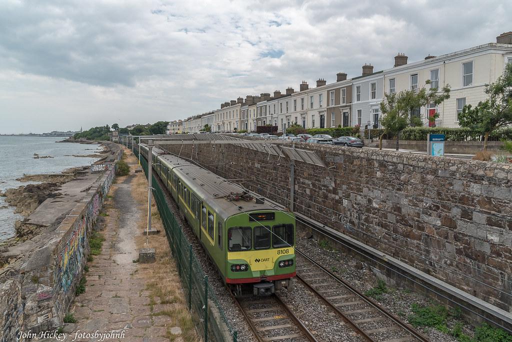 Darts Dublin 2021