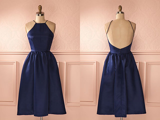 Party Wear Dresses Apt For Lean Body