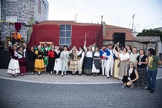 Moralzarzal_MCH_0524   by Ayuntamiento de Moralzarzal