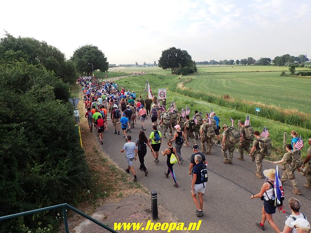 2018-07-19 3e dag Nijmegen  (48)