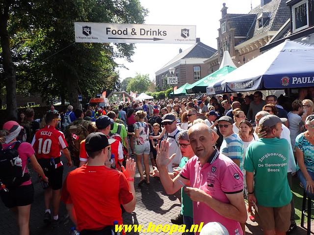 2018-07-20     4e dag Nijmeegse   4 daagse (106)