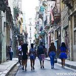 01 Habana Vieja by viajefilos 062