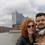 Viajefilos en Hamburgo 046