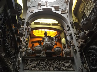 John Soane's Museum | by Matt From London