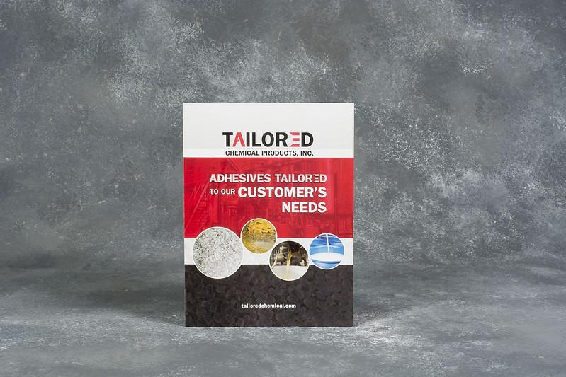 Tailored-brochure-01
