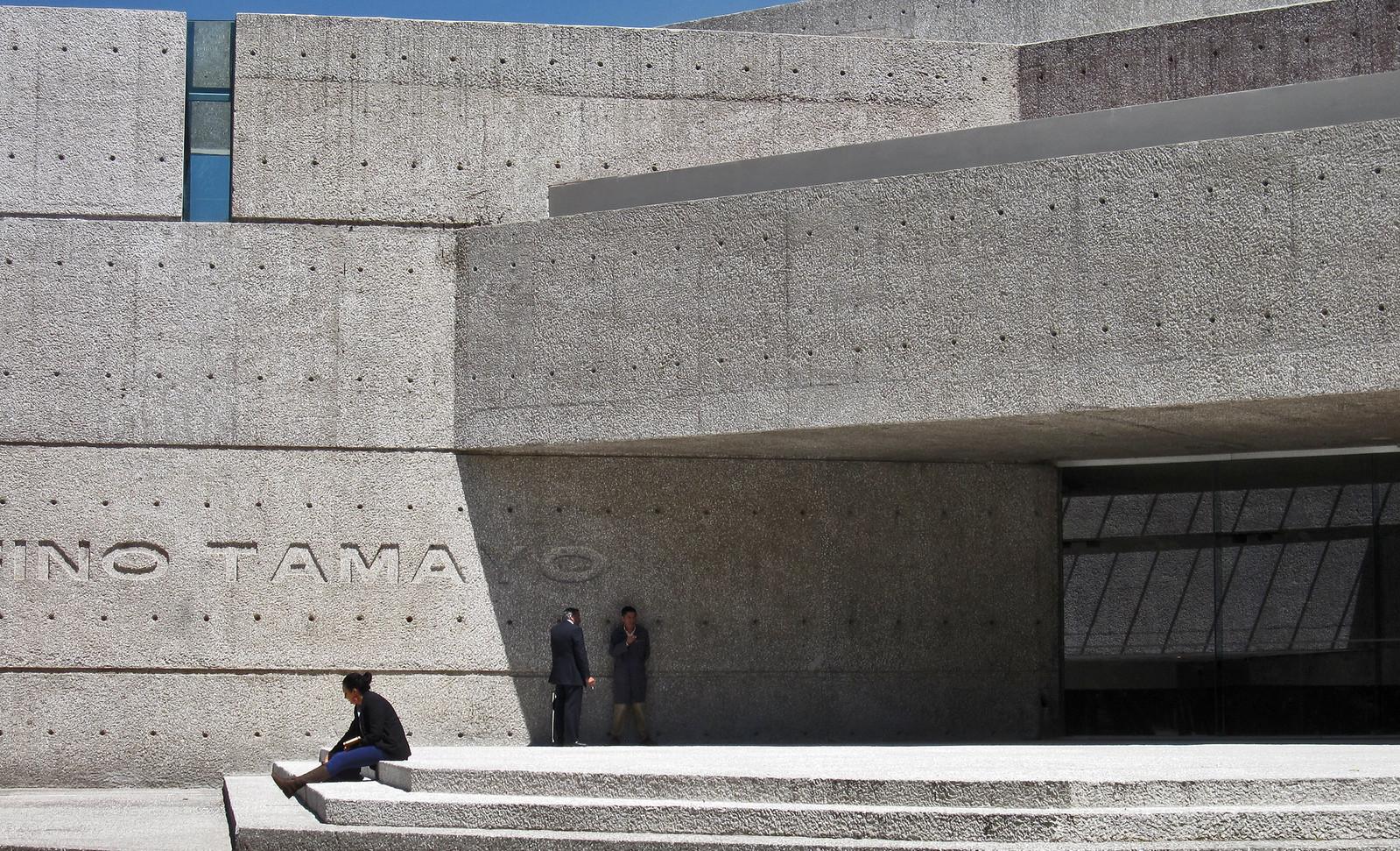 Ciudad de México 606