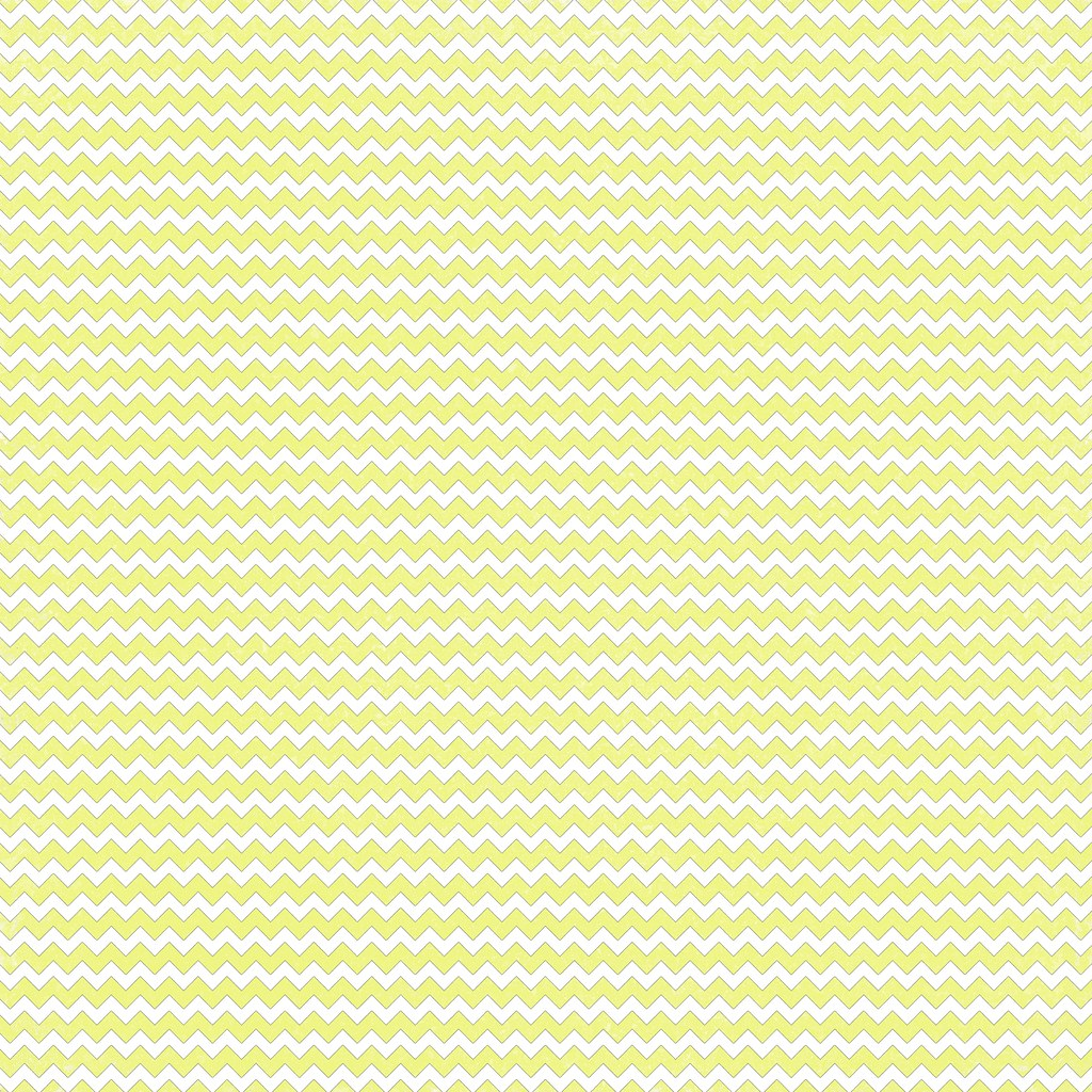 image regarding Chevron Printable Paper called totally free chevron CHARTREUSE printable sbook paper This is